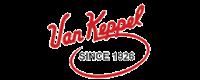 Van Keppel - Van Buren