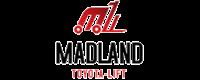 Madland Toyota Lift - Oxnard