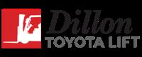 Dillon Toyota Lift - Nampa