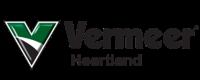Vermeer Heartland - Knoxville