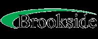 Brookside Equipment - Conroe