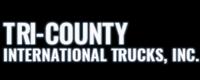 Tri-County International Trucks - Dearborn