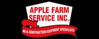 Apple Farm Service - Mechanicsburg