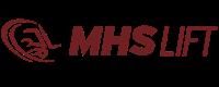 MHS Lift - New Castle