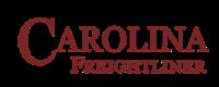 Carolina Freightliner - Rocky Mount