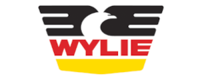 Wylie Implement & Spray - Hewitt