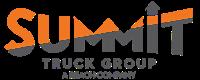 Summit Truck Group - Tulsa