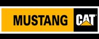 Mustang CAT - Houston HQ