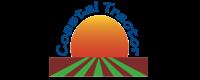 Coastal Tractor - Salinas