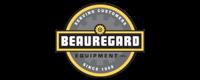 Beauregard Equipment - Knox