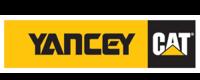 Yancey CAT - Austell Rental