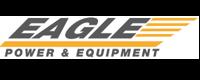 Eagle Power & Equipment - New Castle