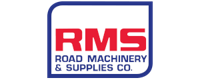 Road Machinery & Supplies - East Moline