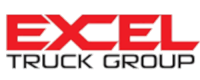 Excel Truck Group - Charlotte