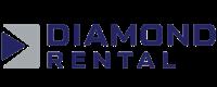 Diamond Rental - South Jordan