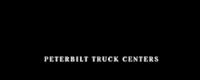 Palm Truck Centers - Fort Pierce