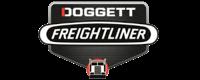 Doggett Freightliner - Pharr