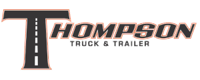 Thompson Truck & Trailer - Decorah
