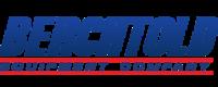 Berchtold Equipment - Bakersfield