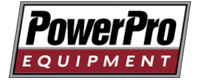 Power Pro Equipment - Quakertown