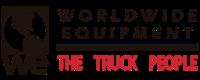 Worldwide Equipment - Bean Station