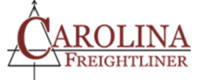 Carolina Freightliner - Raleigh