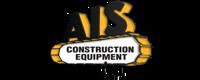 AIS Construction Equipment - Saginaw
