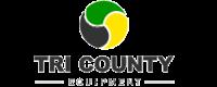 Tri County Equipment - Burton