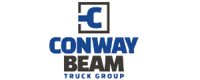 Conway Beam Truck Group - Horseheads