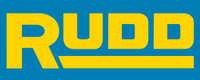 RUDD - Clearfield