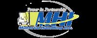 Material Handling Inc - Gainesville