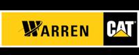 Warren CAT - Lubbock