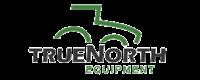 True North Equipment - Warren
