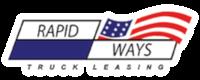 Rapid Ways Truck Leasing - Springfield