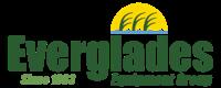 Everglades Equipment - Immokalee