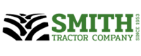 Smith Tractor - Atmore