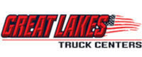 Great Lakes Truck Centers - Mansfield