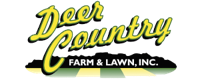 Deer Country Farm & Lawn - Allentown