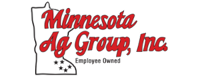 Minnesota Ag Group - Hastings