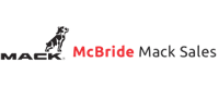 McBride Mack Sales - Cape Girardeau