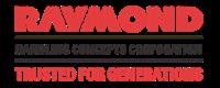 Raymond Handling Concepts - Anchorage
