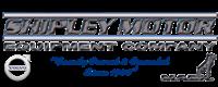 Shipley Motor Equipment - Fort Smith