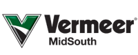 Vermeer MidSouth - Little Rock