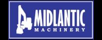 Midlantic Machinery - Laurel