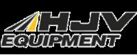 HJV Equipment - Michigan