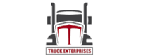 Truck Enterprises - Richmond