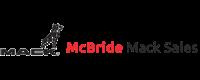McBride Mack Sales - Carbondale