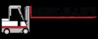 Herc-U-Lift - Maple Plain