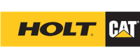 Holt CAT - San Antonio - Tradesman Rental