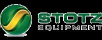 Stotz Equipment - Preston